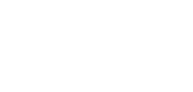 Plan B Nantes